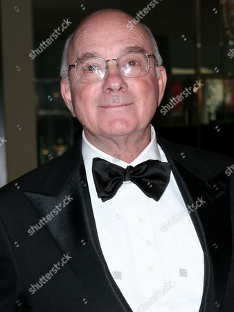 Editorial picture of The Vision Awards, Beverly Hills, Los Angeles, America - 23 Sep 2010