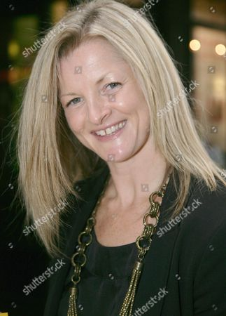 Maria Costello MBE