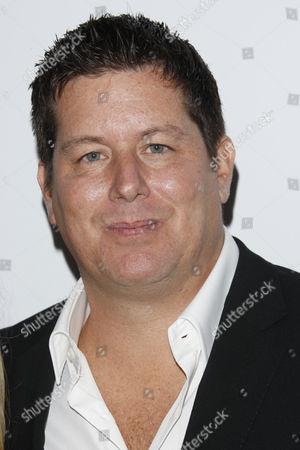 Stock Picture of Dan Neri