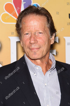 Editorial image of 'Law & Order: Los Angeles' television premiere party, Los Angeles, America - 27 Sep 2010