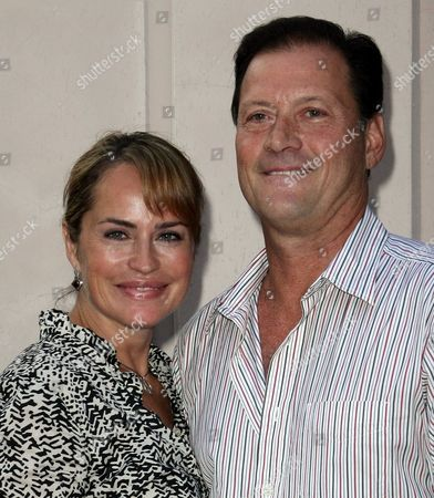 Editorial photo of The Academy of Television Arts & Sciences: Celebrating 45 Years of Days of Our Lives, Los Angeles, America - 28 Sep 2010