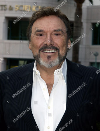 Stock Photo of Joe Mascolo
