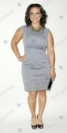 Kimberly Locke