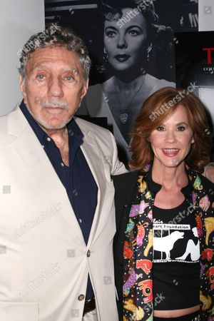 William Peter Blatty, Linda Blair