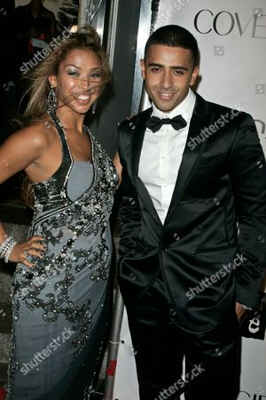 Editorial picture of Keep A Child Alive's 7th Annual Black Ball, New York, America - 30 Sep 2010