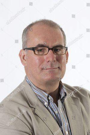 David Quantick