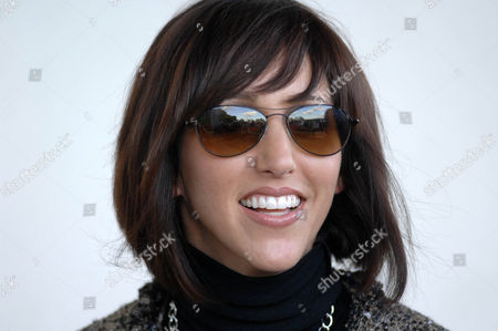 Lisa Cink