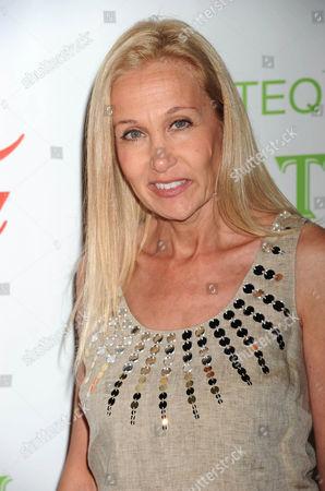 Stock Image of Linda Koopersmith