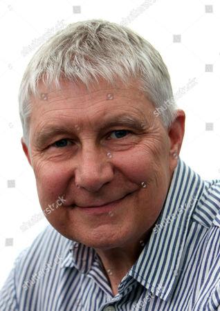Editorial image of The Times Cheltenham Literature Festival, Cheltenham, Britain - 09 Oct 2010