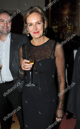 Stock Picture of Caroline Michelle