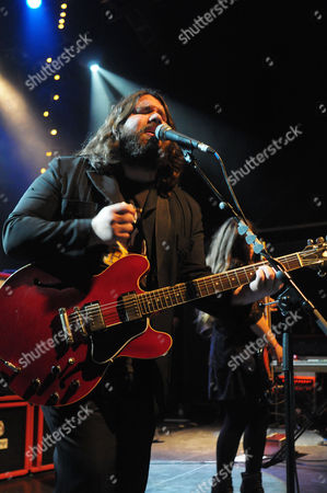 Romeo Stodart - The Magic Numbers