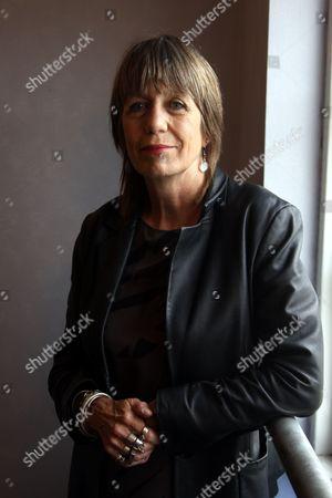 Stock Image of Juliet Gardiner