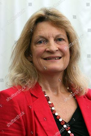 Sue Shephard Stok Resim