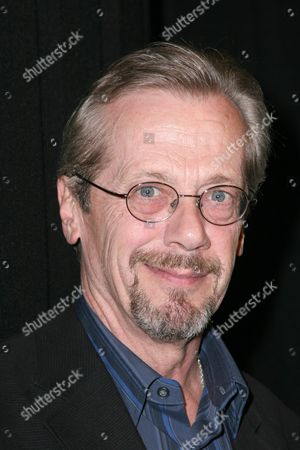 Stock Picture of Stephen Ouimette