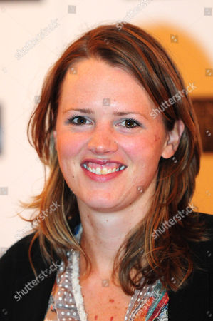 Debs Gardner-Paterson, Director