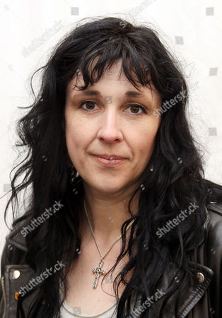 Fiona Mountain