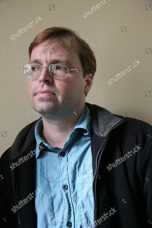 Editorial image of The Times Cheltenham Literature Festival, Cheltenham, Britain  - Oct 2010