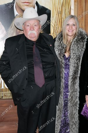 """Editorial picture of """"Did You Hear About the Morgans?"""" Premiere, New York - 14 Dec 2009"""
