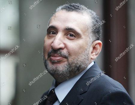 Prince Abdulaziz, the father of Prince Abdulaziz Bin Nasir Al Saud