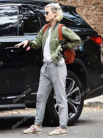 Stock Photo of Kate Mara