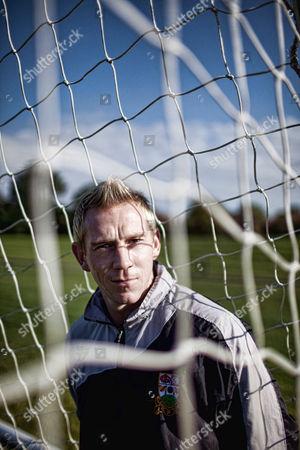 Glen Southam