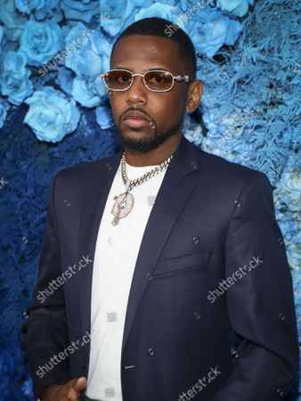 Editorial picture of 40/40 Club 18th Year Anniversary Celebration, New York, United States - 28 Aug 2021