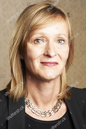 Tracey MacLeod