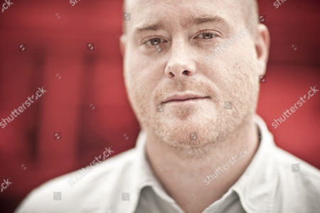 Stock Photo of The Bees - Tim Parkin