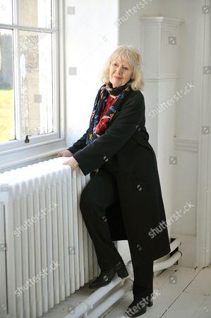 Stock Picture of Raya Herzig