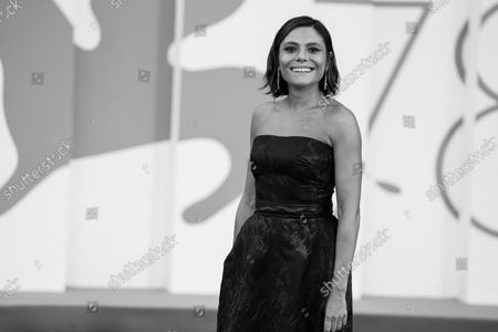 Antonia Truppo
