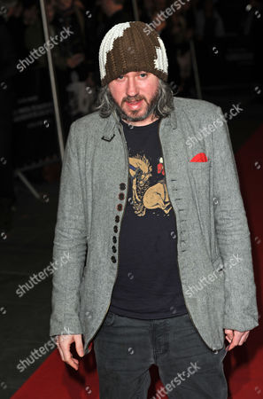 Editorial picture of 'The Promise: the Making of Darkness on the Edge of Town' screening, London, Britain - 29 Oct 2010