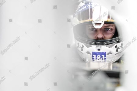 Mick Schumacher, Haas F1 during the 2021 Formula One Italian Grand Prix