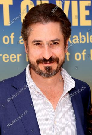 Editorial image of 'Pass Over' opening night on Broadway, August Wilson Theatre, New York, USA - 12 Sep 2021