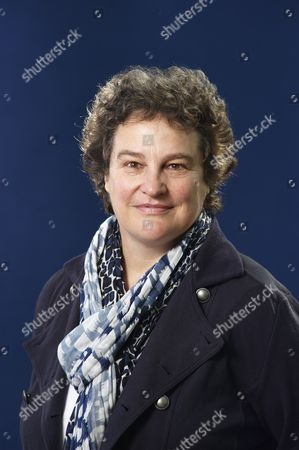Stock Picture of Marlene Van Niekerk