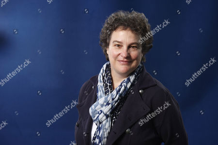 Stock Photo of Marlene Van Niekerk