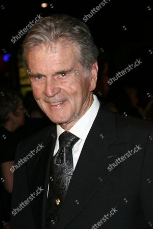 Don Murray
