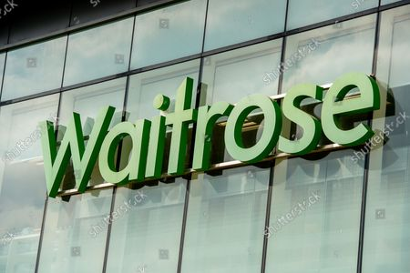 Supermarket Waitrose plans to eliminate 40m single use plastic bags a year by removing them from deliveries and click and collect. Bags for life costing 10p are also to be removed and replaced with reusable and fully recyclable bags costing 50p