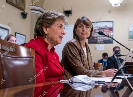 Editorial photo of Congress Texas Abortion Law, Washington, United States - 20 Sep 2021