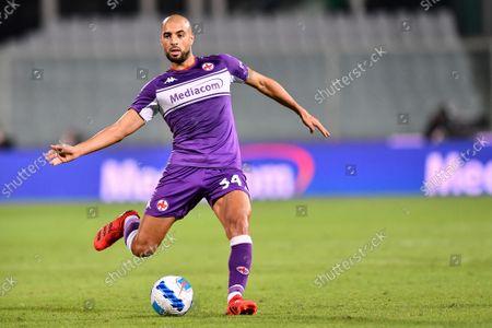 Sofyan Amrabat (Fiorentina)
