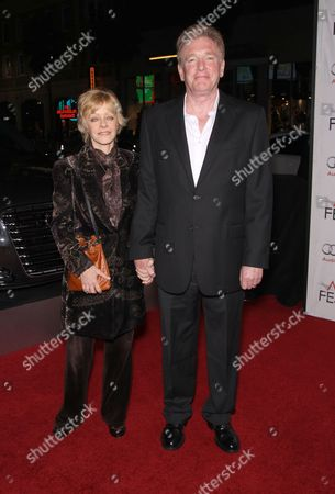 Guest with William Atherton