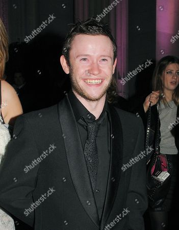 Editorial photo of Celebrities leave The 'Harry Potter' Premiere Aftershow Party, London, Britain - 12 Nov 2010