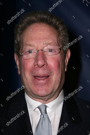 Stock Picture of John Sterling