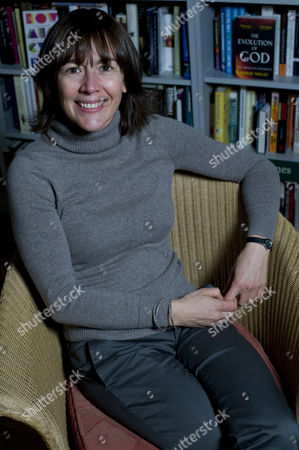 Editorial picture of Towards Re-Enchantment: Place and its Meanings, at the LRB Bookshop, London, Britain  - 10 Nov 2010