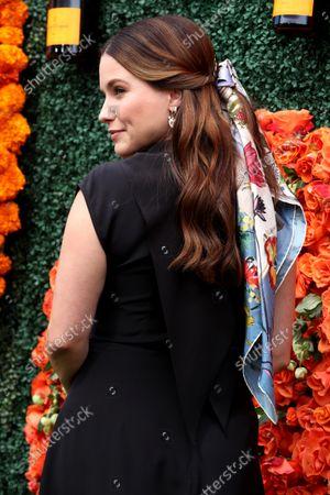 Stock Picture of Sophia Bush