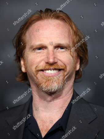 Stock Picture of Courtney Gains