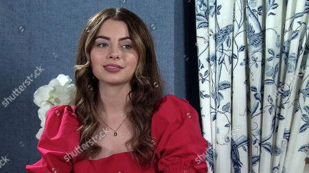 Coronation Street - Ep 10451 Friday 8th October 2021 - 2nd Ep Leo Thompkins joins Jenny Connor and Daisy Midgeley, as played by Charlotte Jordan, to sample some beers, but it's clear Daisy isn't interested in him and making excuses, heads off to bed. Jenny's frustrated.