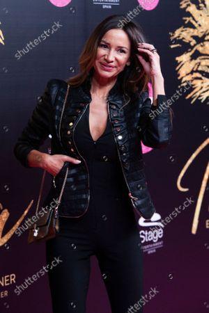 Cecilia Gomez