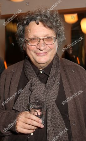Stock Picture of Rene Jacobs
