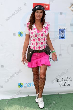 Stock Image of Debbe Dunning