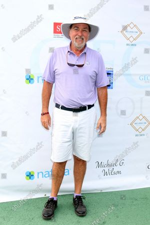Stock Picture of Richard Karn